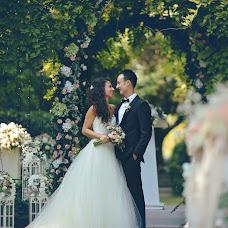 Wedding photographer Oktay Bingöl (damatgelin). Photo of 07.07.2018