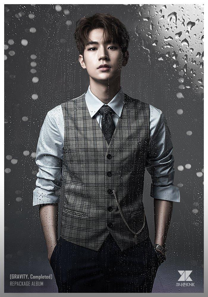 seungjoon 1