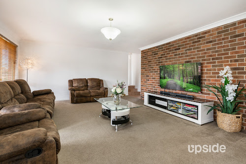 Photo of property at 4 Booth Crescent, Orange 2800