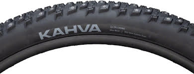 45NRTH Kahva Studded Tire - 29 x 2.25 alternate image 1