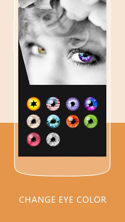 Beauty Makeup - Cam & Cosmetic 1.0.3 screenshot 328228
