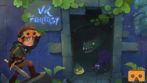 VR Fantasy 1.0.2 13