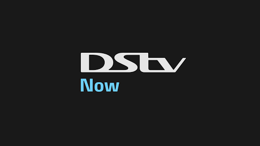DStv Now app (apk) free download for Android/PC/Windows screenshot