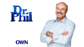 Dr. Phil, Help Our Marriage & My Wife's Kidnapping 35+ Years Ago Captured Our Future Together thumbnail