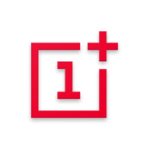 OnePlus Mode Switcher