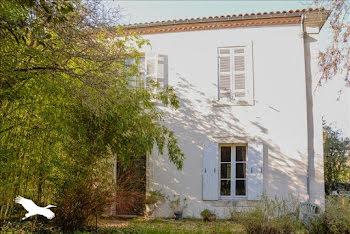 maison à Villefranche-du-Queyran (47)