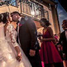 Wedding photographer oprea lucian (oprealucian). Photo of 20.01.2017