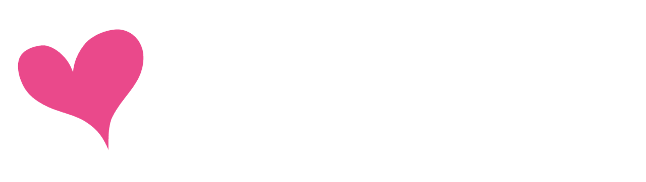 love your gut group coaching program logo