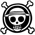 Luffy and Crew Mugiwara Soundboard icon