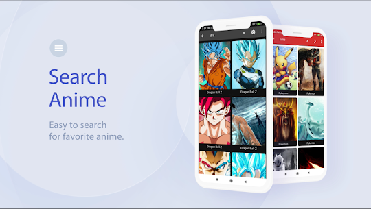 Anime Wallpaper Series –  Download Anime Wallpaper 6