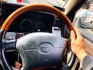 ハイエースワゴン KZH106G スーパーカスタムリミテッド H16年式のカスタム事例画像 ymatyさんの2020年03月09日13:40の投稿