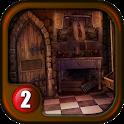 Fantasy Cave Escape - Escape Games Mobi 2 icon