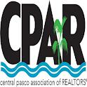 CPAR icon