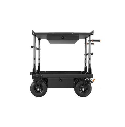 Echo 36 Cart