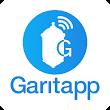 Garitapp icon