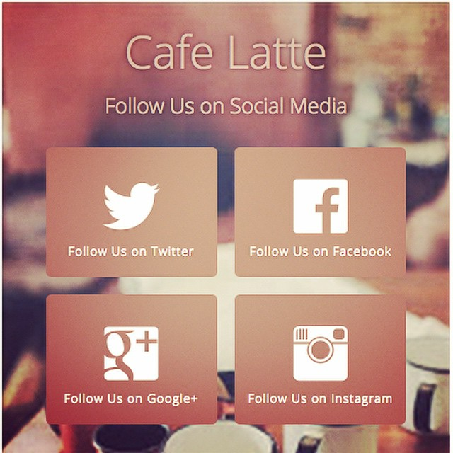theme-cafe-latte