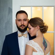 Wedding photographer Tatyana Shevchenko (tanyaleks). Photo of 03.06.2018
