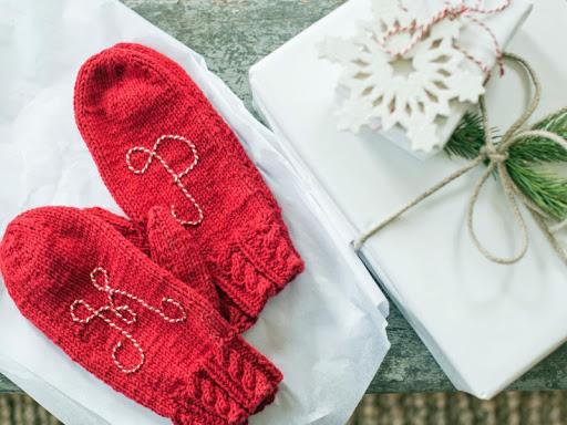 Foto do Handmade Gifts Ideas