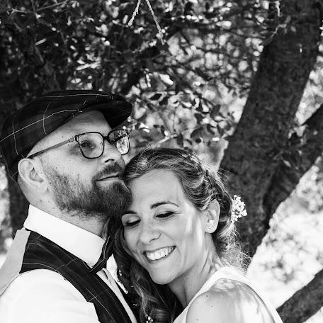 Wedding photographer Laura Arroyo (lauraarroyo). Photo of 13.12.2017