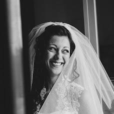 Fotografo di matrimoni Tiziana Nanni (tizianananni). Foto del 11.07.2016