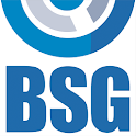 Bermuda Security Group icon