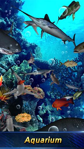 Monster Fishing 2020 filehippodl screenshot 7