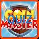Coin Master Quiz