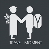 My Travel Moment