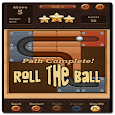New Guide ROLL THE BALL icon