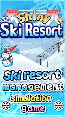 Shiny Ski Resortのおすすめ画像5