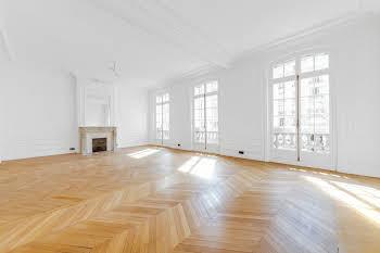 Appartement 7 pièces 235 m2