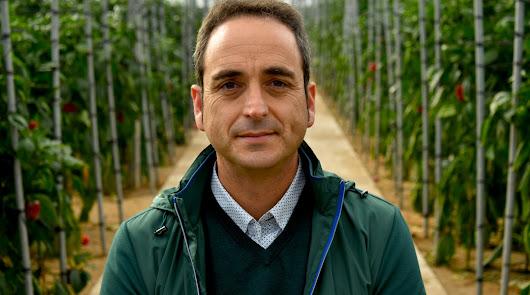 Mejorar el convenio colectivo de los ingenieros agrícolas