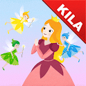 Kila: Sleeping Beauty icon