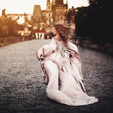 Wedding photographer Svetlana Danilchuk (Danylka). Photo of 30.01.2017