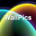 WallPics icon
