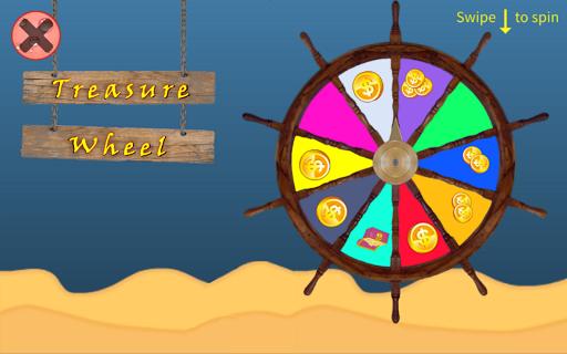 玩免費休閒APP|下載Sea Buddies app不用錢|硬是要APP