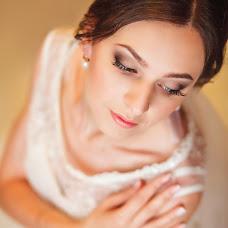 Wedding photographer Boris Grinyuk (Kuzminetc). Photo of 21.08.2014