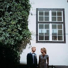 Wedding photographer Aleksandr Gadzan (gadzanphoto). Photo of 12.09.2017