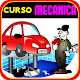 Mechanical Learning Course (app)