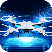 BJ-UFO Android APK Download Free By SteveChan