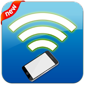 WiFi HotSpot / Tethering Free