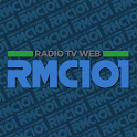 Rmc101 icon