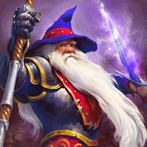 Guild of Heroes – fantasy RPG Mod (Ultimate) v1.36.11 APK