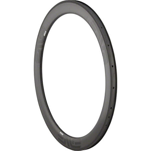 ENVE Composites 700c SES Clincher Rim, 56mm G2 24h, Black