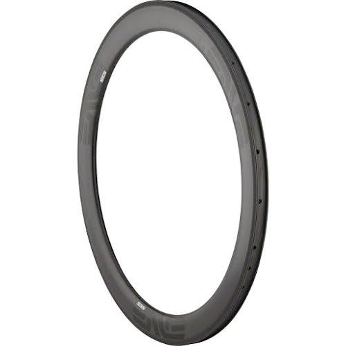 ENVE Composites SES 42mm G2 Tubeless Ready Clincher Rim 700c