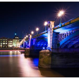 Southwark Bridge.jpg