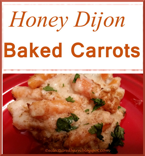 Honey Dijon Baked Carrots with title.jpg