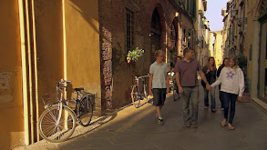 Florentine Delights and Tuscan Side Trips thumbnail