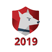 LogDog - Mobile Security 2019