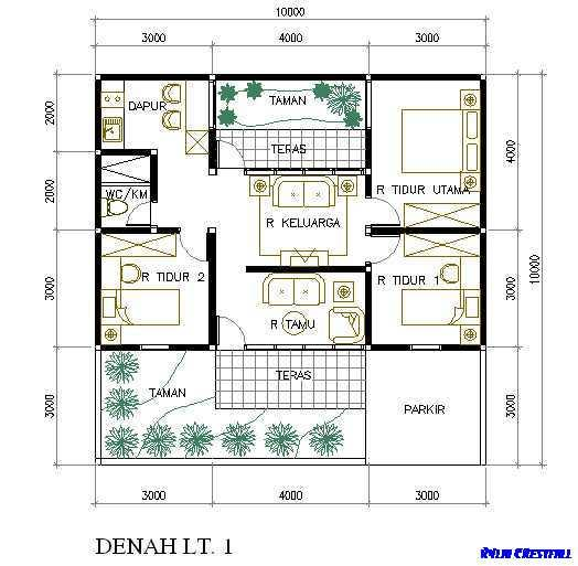 3D Home Plan Design Ideas   Android Apps on Google Play 3D Home Plan Design Ideas  screenshot. Home Plan Design. Home Design Ideas